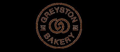 greyston-bakery-logo