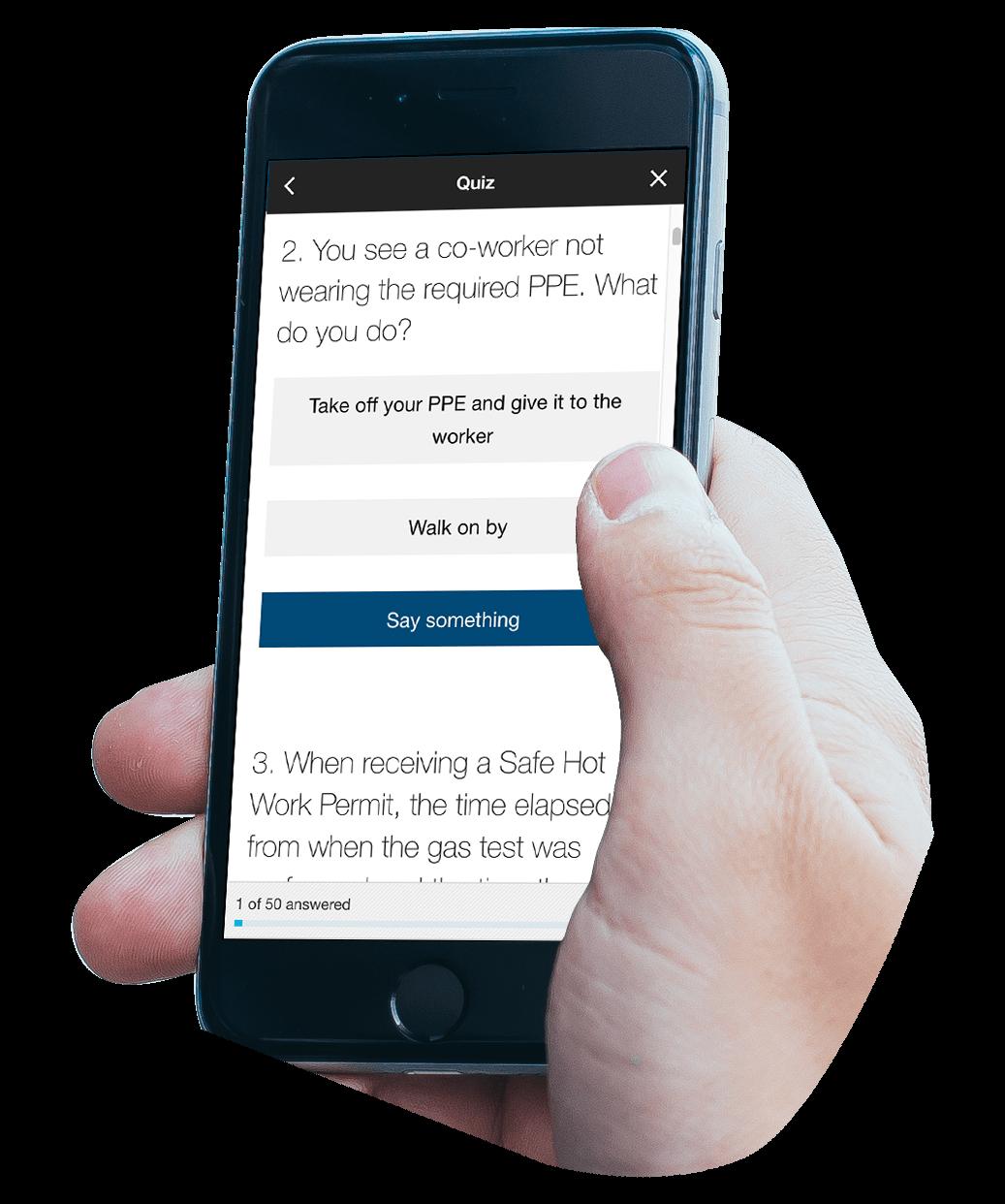 training-quiz-phone copy