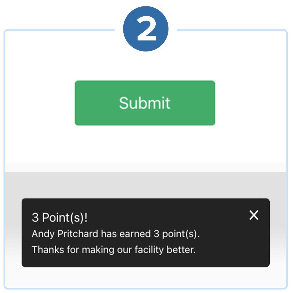 Rewards-2-Get-Points