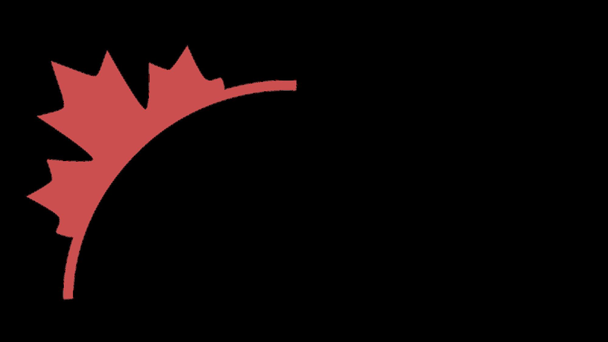 cfia-acia-logo-png-transparent