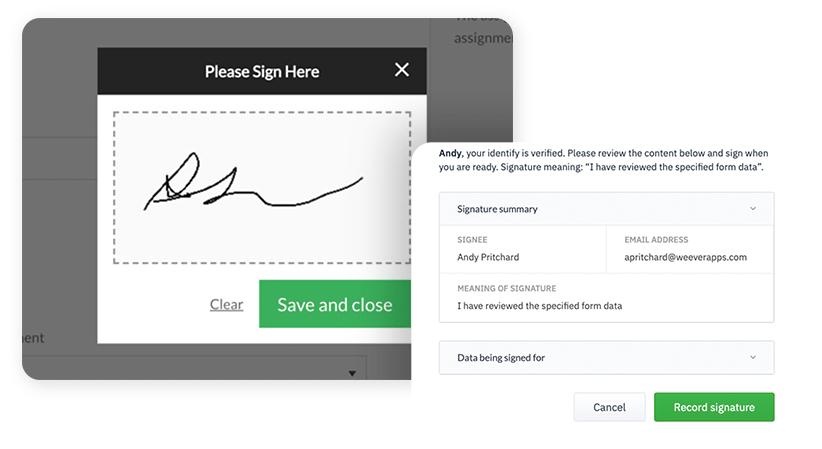 signature-updated