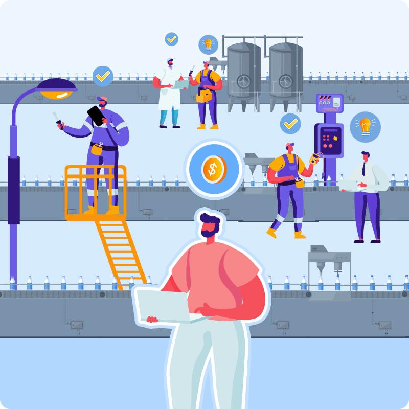 journey-enterprise-explained-3