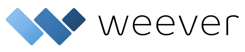 Weever-logo-1000px-websiteheader