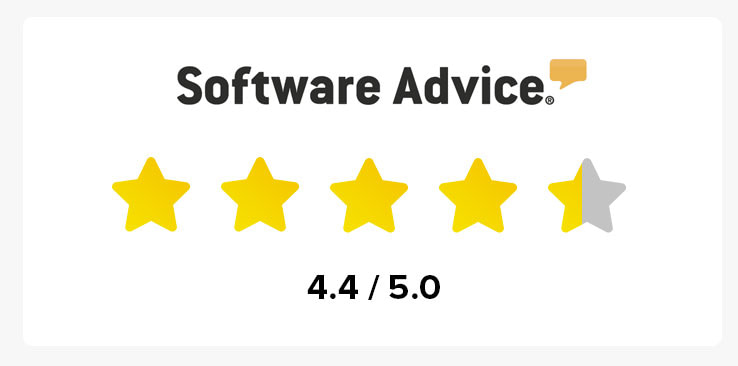 user-review---software-advice