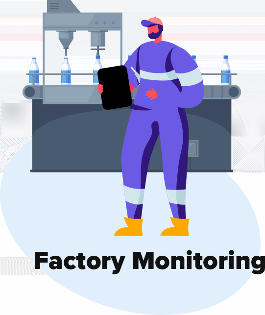 FActory Monitoring