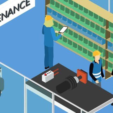 header-template--maintenance