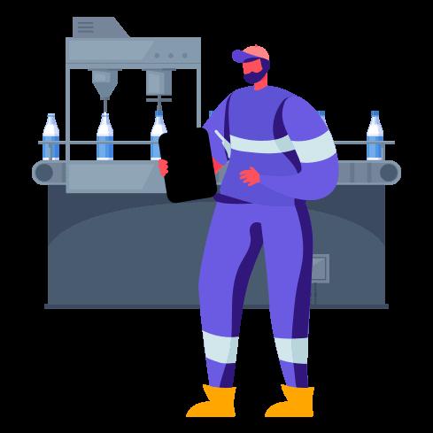 Factory-Monitoring-guy