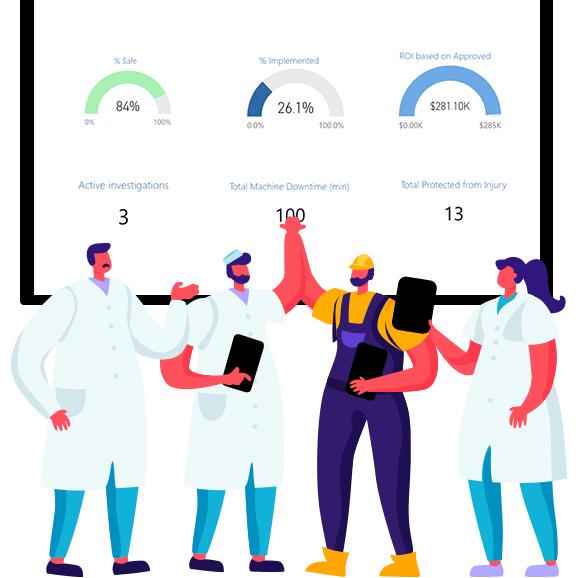 KPI-celebrate-wins