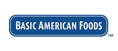 BasicAmericanFood