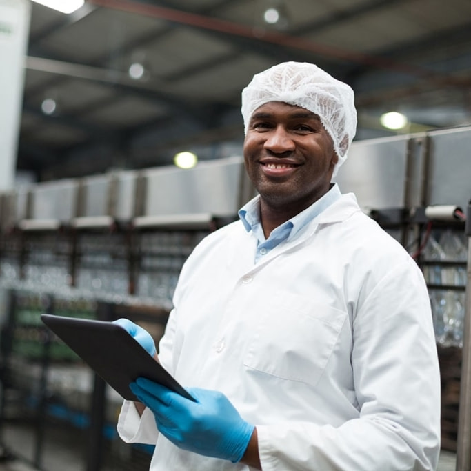 forms manager production line with tablet 123rf 72532237_s-1200px