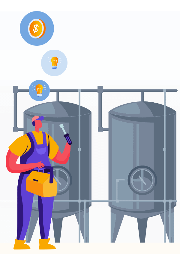 maintenance-home-page