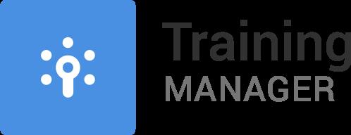 Training Manager logo-rounded