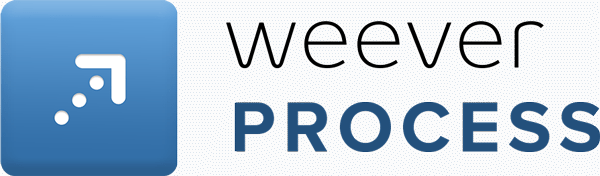 Weever-Process-with-Icon-on-white