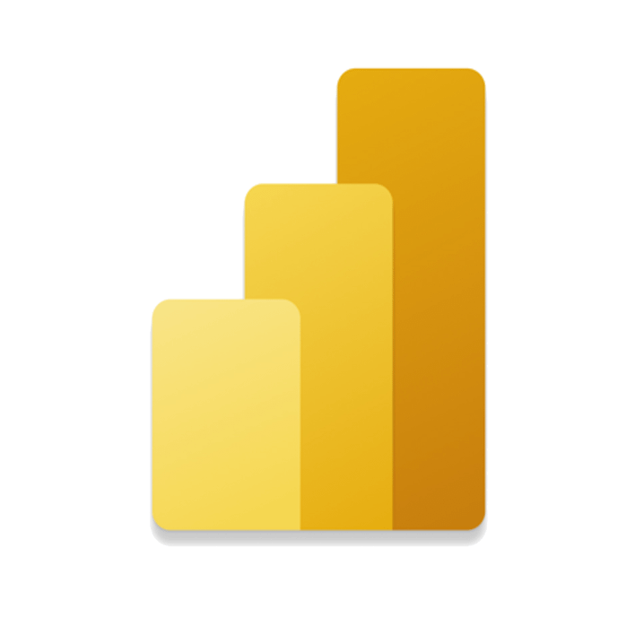 Power BI icon@3x