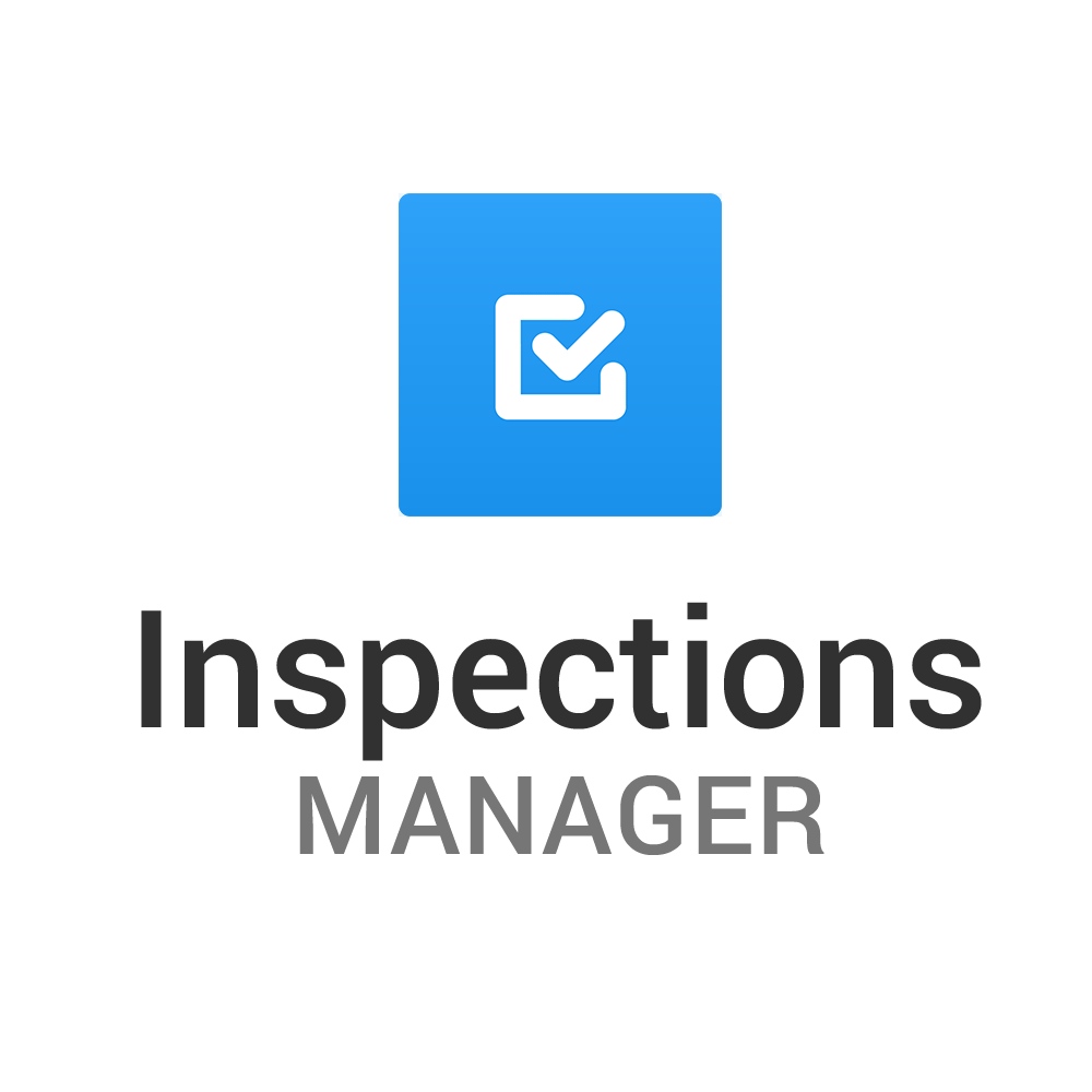 Inspections Manager Stacked