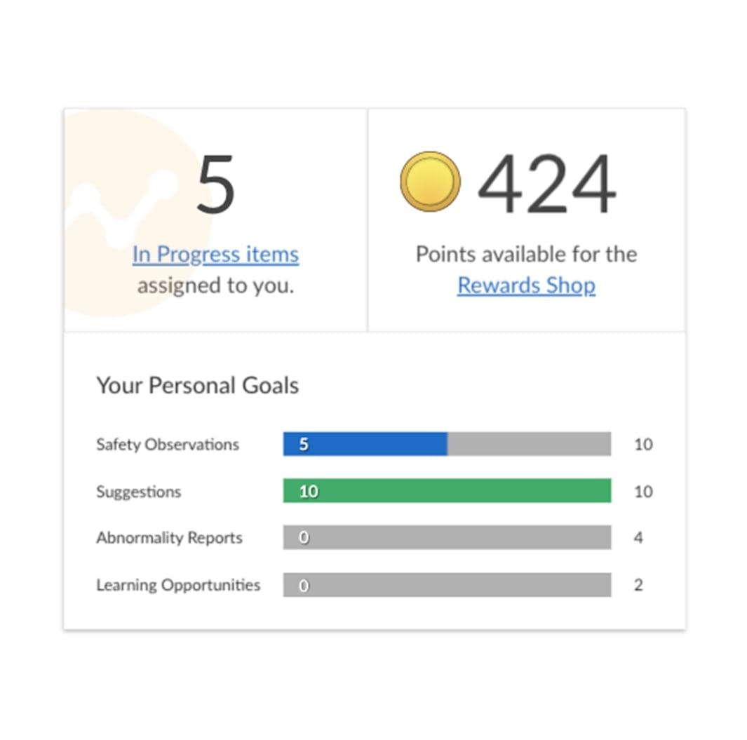 goals-square