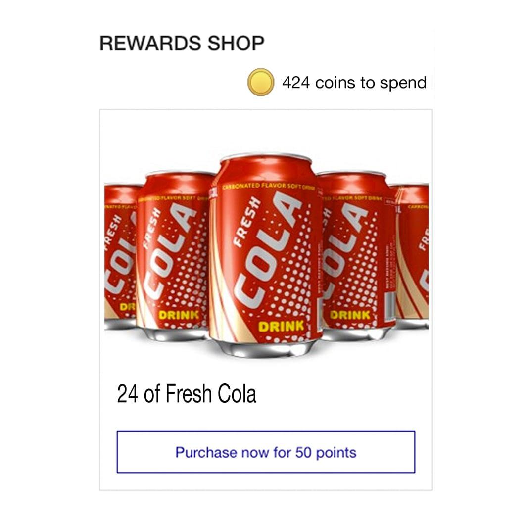 rewards-square