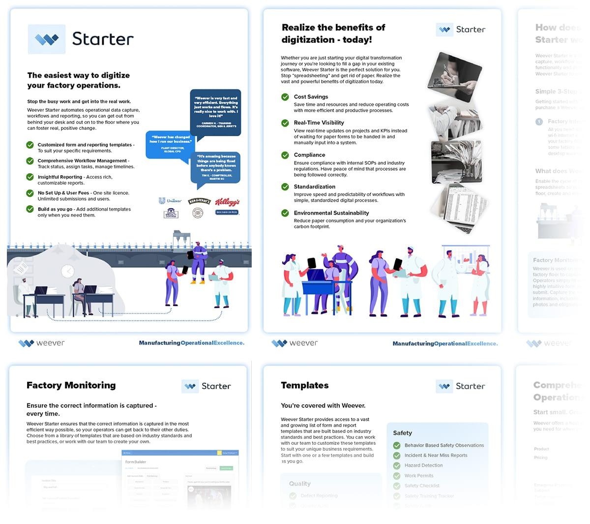 weever-starter-brochure-banner-website