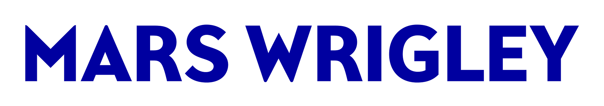 Mars Wrigley Logo_Standard-4