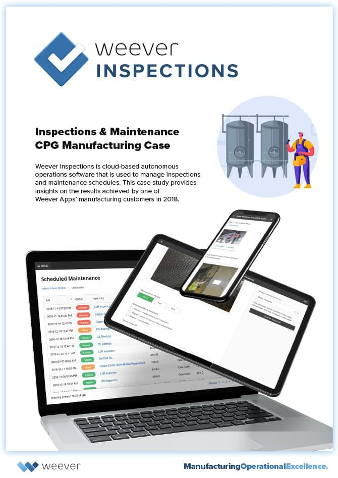 weever-inspections-case-study