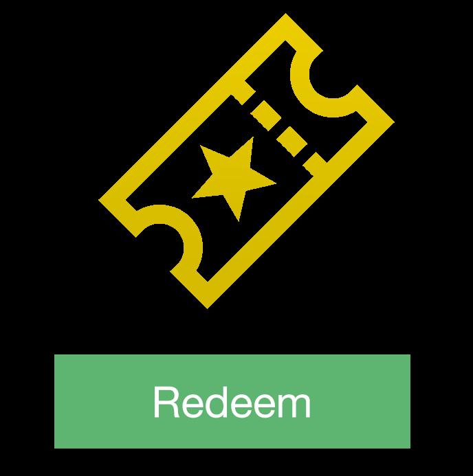 Step-3--redeem-update
