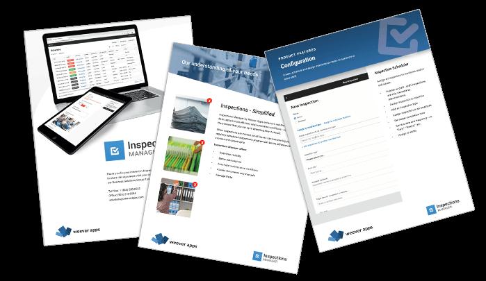 inspections-brochure-landscape