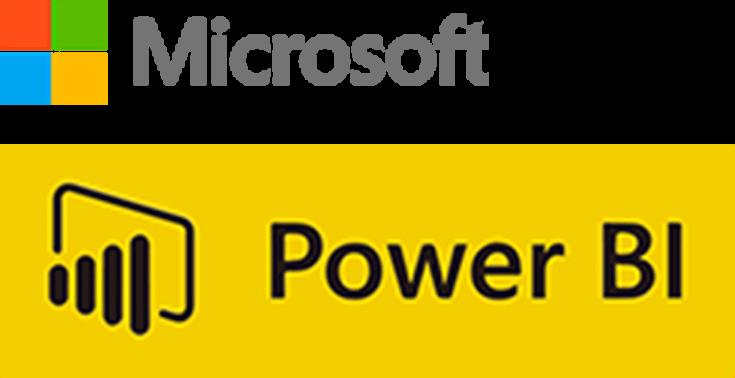 MS Power BI@3x