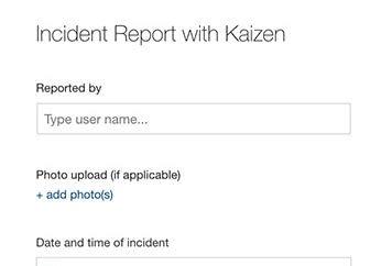 Kaizen-Incident--summary